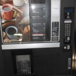 vending-machine-12-400x284