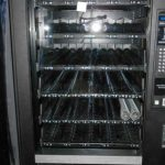 vending-machine-2-400x284